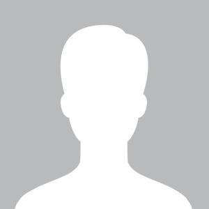 Profile photo of enaloc
